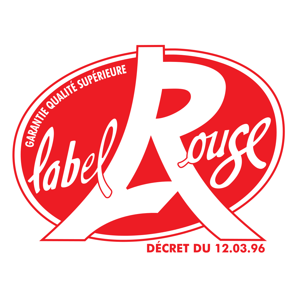 Label_Rouge-svg.png
