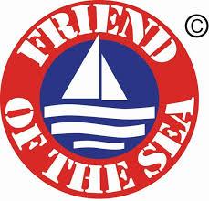 logo%20friend%20of%20the%20sea.jpg